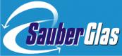 Sauber Glas